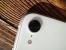 iPhone XRのシングルカメラを拡大