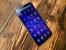 UMIDIGI A5 Proのディスプレイ