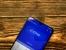 UMIDIGI A5 ProのAntutu Ver8のスコア