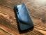 Xiaomi Mi Note 10の本体