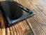 Xiaomi Mi Note 10の上部