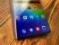 Xiaomi Mi Note 10のディスプレイ下側